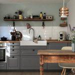 Mini Küche Küche Mini Küche Einbauen Lassen Mini Küche Ceranfeld Mini Küche Mit Kühlschrank Smoby Tefal Mini Küche