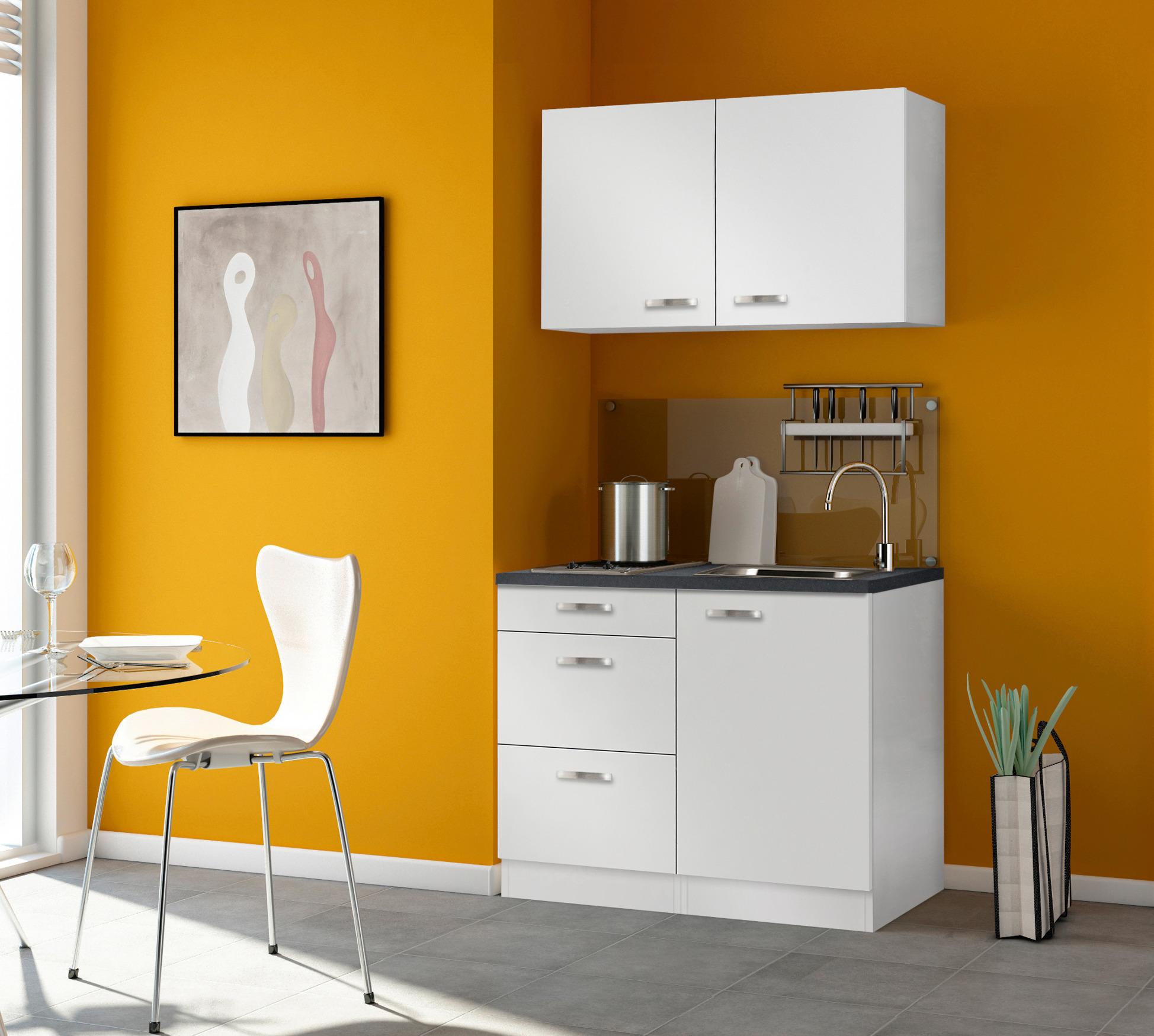 Full Size of Mini Küche Einrichten Mini Küche Einbauen Lassen Mini Küche Für Gartenlaube Mini Küche Mit Geschirrspüler Küche Mini Küche