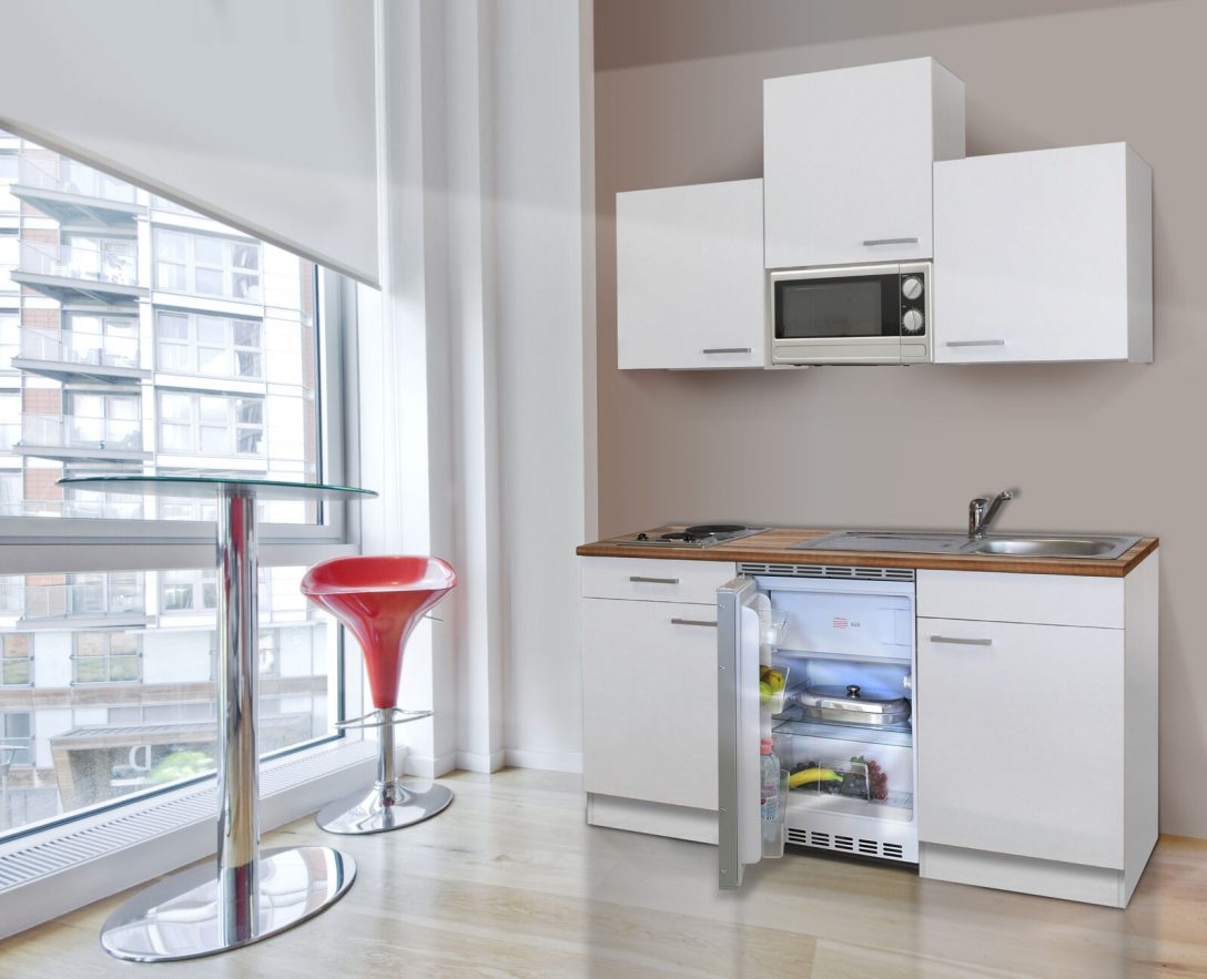 Large Size of Mini Küche Einrichten Mini Küche Landhaus Mini Küche Japan Ikea Mini Küche Küche Mini Küche