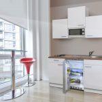 Mini Küche Küche Mini Küche Einrichten Mini Küche Landhaus Mini Küche Japan Ikea Mini Küche