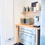 Mini Küche Küche Mini Küche Einrichten Mini Küche Online Planen Mini Küche Für Gartenlaube Mini Küche Im Landhausstil