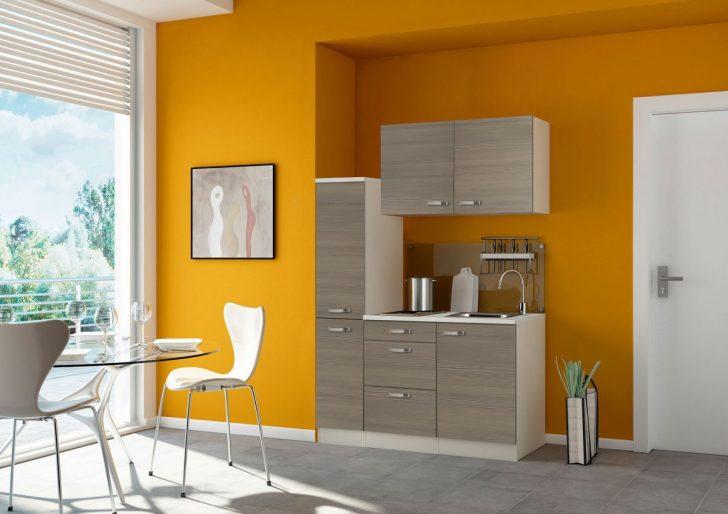 Medium Size of Mini Küche Günstig Mini Küche Für Gartenlaube Mini Küche Gestalten Mini Küche Landhaus Küche Mini Küche