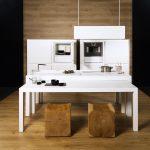 Mini Küche Küche Mini Küche Im Landhausstil Mini Küche Einrichten Mini Küche Online Planen Mini Küche Ausstellungsstück