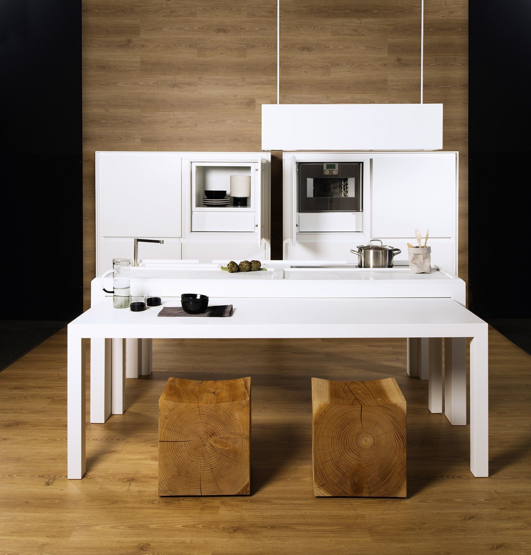 Full Size of Mini Küche Im Landhausstil Mini Küche Einrichten Mini Küche Online Planen Mini Küche Ausstellungsstück Küche Mini Küche