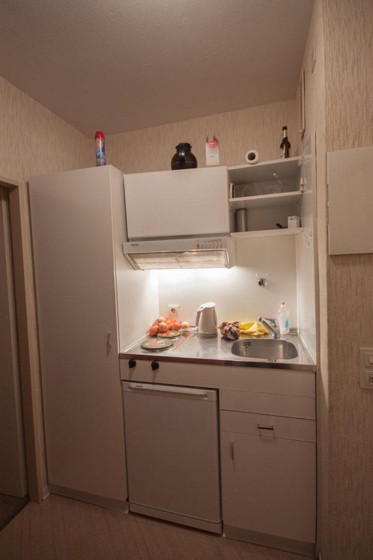 Mini Küche Landhaus Mini Küche Selbst Bauen Mini Küche Ceranfeld Mini Küche Online Planen Küche Mini Küche