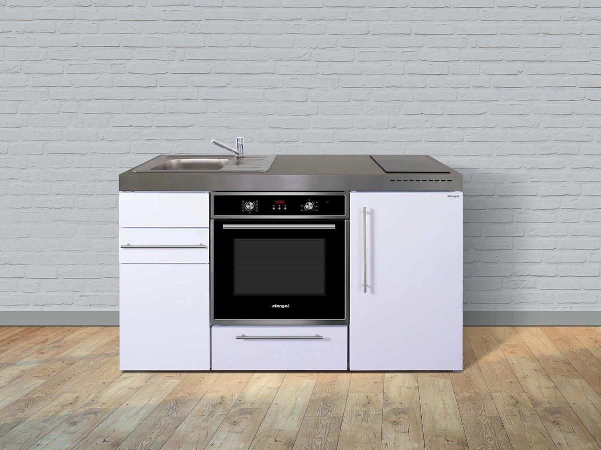 Full Size of Mini Küche Mit Gasherd Mini Küche Einrichten Mini Küche Mit Kühlschrank Mini Küche Japan Küche Mini Küche