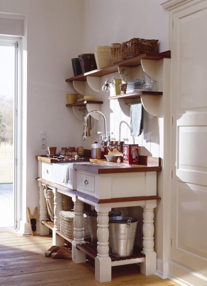 Medium Size of Mini Küche Mit Gasherd Single Mini Küche Mini Küche Einbauen Lassen Mini Küche Selbst Zusammenstellen Küche Mini Küche