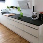 Mini Küche Küche Mini Küche Online Planen Mini Küche Einrichten Mini Küche Ohne Oberschränke Mini Küche Landhaus