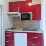 Mini Küche Poggenpohl Mini Küche Ohne Oberschränke Mini Küche Tipps Mini Küche Für Gartenlaube Küche Mini Küche