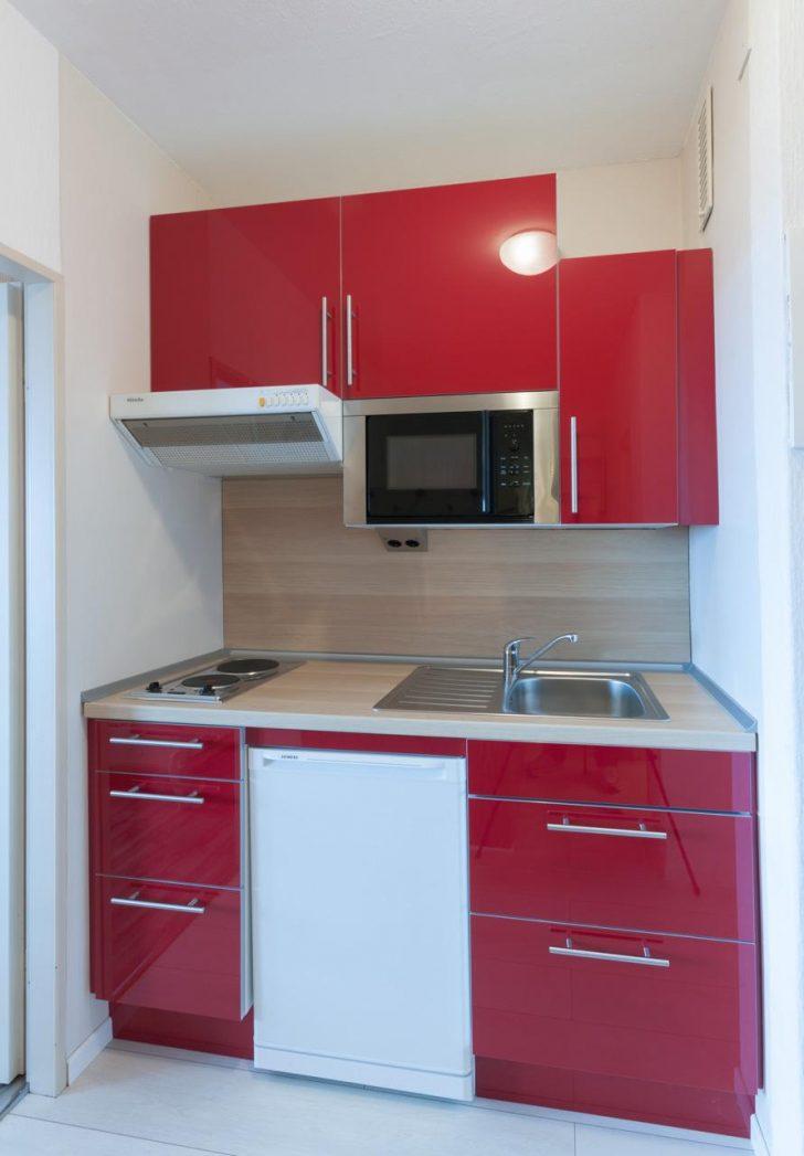 Medium Size of Mini Küche Poggenpohl Mini Küche Ohne Oberschränke Mini Küche Tipps Mini Küche Für Gartenlaube Küche Mini Küche