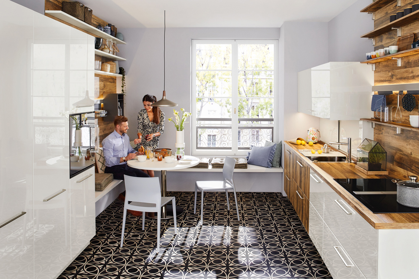 Full Size of Mini Küche Sitzgelegenheit Mini Küche Japan Mini Küche Für Gartenlaube Durchlauferhitzer Mini Küche Küche Mini Küche