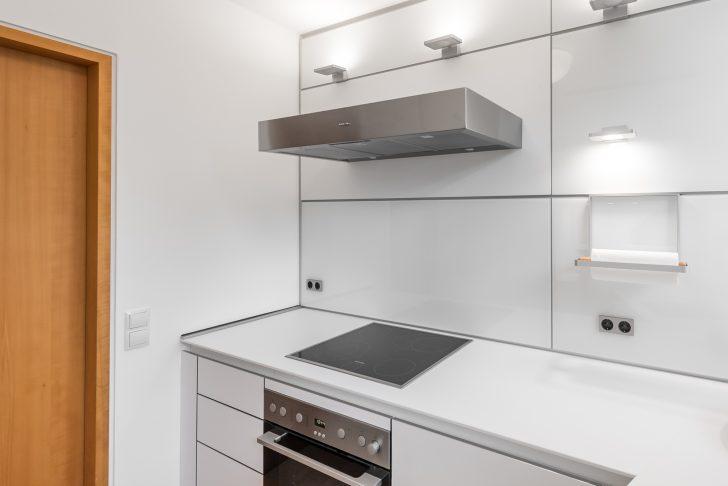 Medium Size of Mini Küche Zu Verschenken Mini Küche Ecklösung Mini Küche Ceranfeld Mini Küche Zum Echt Kochen Küche Mini Küche