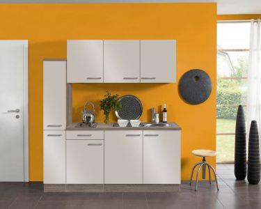Mini Küche Küche Mini Küche Zu Verschenken Mini Küche L Form Durchlauferhitzer Mini Küche Single Mini Küche