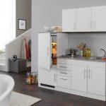 Mini Küche Küche Mini Küche Zum Echt Kochen Mini Küche Sitzgelegenheit Wmf Mini Küche Zerkleinerer Mini Küche Nobilia