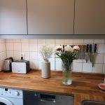 Mini Küche Zum Echt Kochen Tefal Mini Küche Aufbauanleitung Mini Küche Mit Geschirrspüler Mini Küche Mit Gasherd Küche Mini Küche