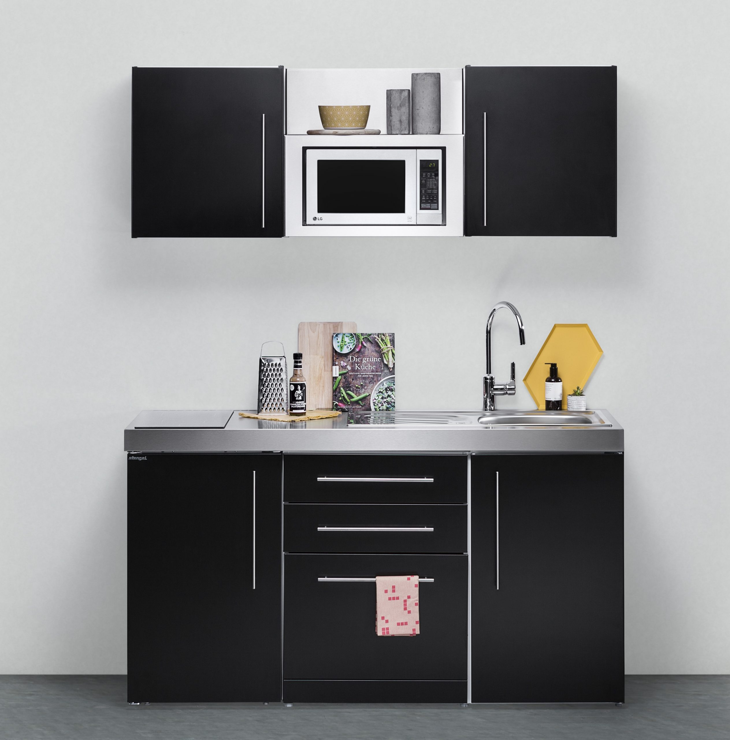 Full Size of Mini Küche Zum Spielen Mini Küche Zum Echt Kochen Smoby Tefal Mini Küche Japanische Mini Küche Küche Mini Küche
