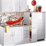 Mini Single Küche Single Küche Spülmaschine Single Küche Zu Verschenken 15 Minuten Single Küche Schneller Als Der Pizza Service Küche Single Küche