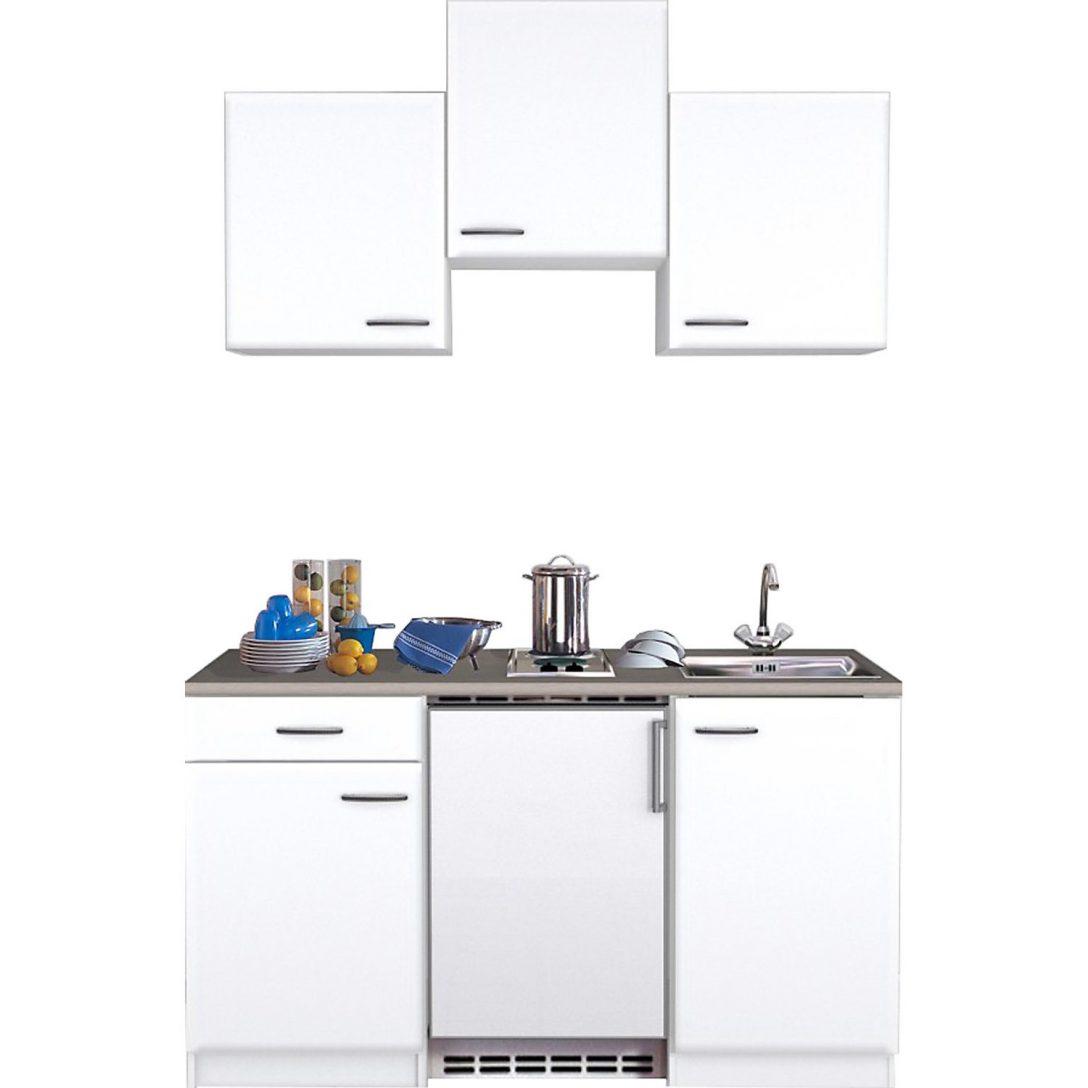 Large Size of Miniküche 1 20 M Mit Kühlschrank Miniküche Mit Kühlschrank Und Mikrowelle Miniküche Mit Kühlschrank Und Backofen Miniküche Mit Kühlschrank Und Spüle Küche Miniküche Mit Kühlschrank