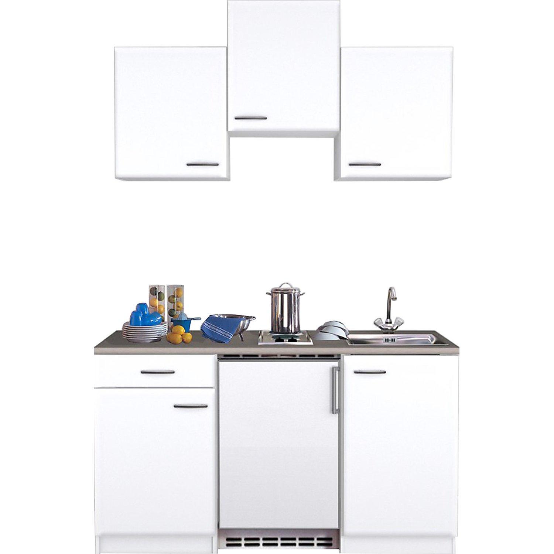 Full Size of Miniküche 1 20 M Mit Kühlschrank Miniküche Mit Kühlschrank Und Mikrowelle Miniküche Mit Kühlschrank Und Backofen Miniküche Mit Kühlschrank Und Spüle Küche Miniküche Mit Kühlschrank