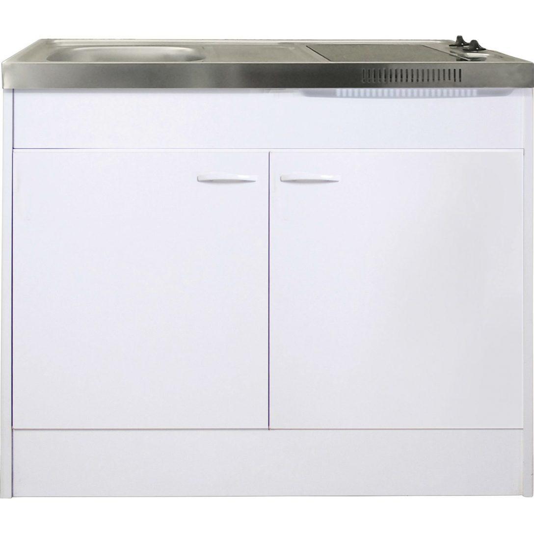 Large Size of Miniküche 1 M Mit Kühlschrank Miniküche Mit Kühlschrank Und Spülmaschine Miniküche Mit Backofen Und Kühlschrank Gebraucht Miniküche Mit Kühlschrank Und Ofen Küche Miniküche Mit Kühlschrank