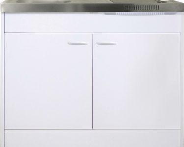 Miniküche Mit Kühlschrank Küche Miniküche 1 M Mit Kühlschrank Miniküche Mit Kühlschrank Und Spülmaschine Miniküche Mit Backofen Und Kühlschrank Gebraucht Miniküche Mit Kühlschrank Und Ofen