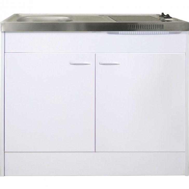 Medium Size of Miniküche 1 M Mit Kühlschrank Miniküche Mit Kühlschrank Und Spülmaschine Miniküche Mit Backofen Und Kühlschrank Gebraucht Miniküche Mit Kühlschrank Und Ofen Küche Miniküche Mit Kühlschrank