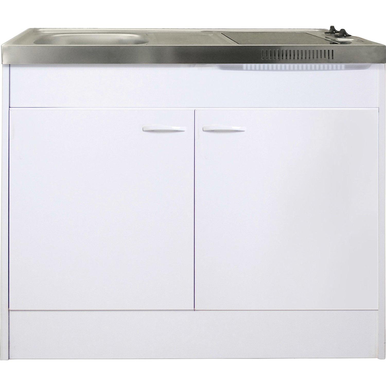 Full Size of Miniküche 1 M Mit Kühlschrank Miniküche Mit Kühlschrank Und Spülmaschine Miniküche Mit Backofen Und Kühlschrank Gebraucht Miniküche Mit Kühlschrank Und Ofen Küche Miniküche Mit Kühlschrank