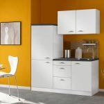 Miniküche 100 Cm Mit Kühlschrank Und Ceranfeld Miniküche Mit Kühlschrank Gebraucht Miniküche Mit Backofen Ohne Kühlschrank Miniküche Mit Kühlschrank Buche Küche Miniküche Mit Kühlschrank