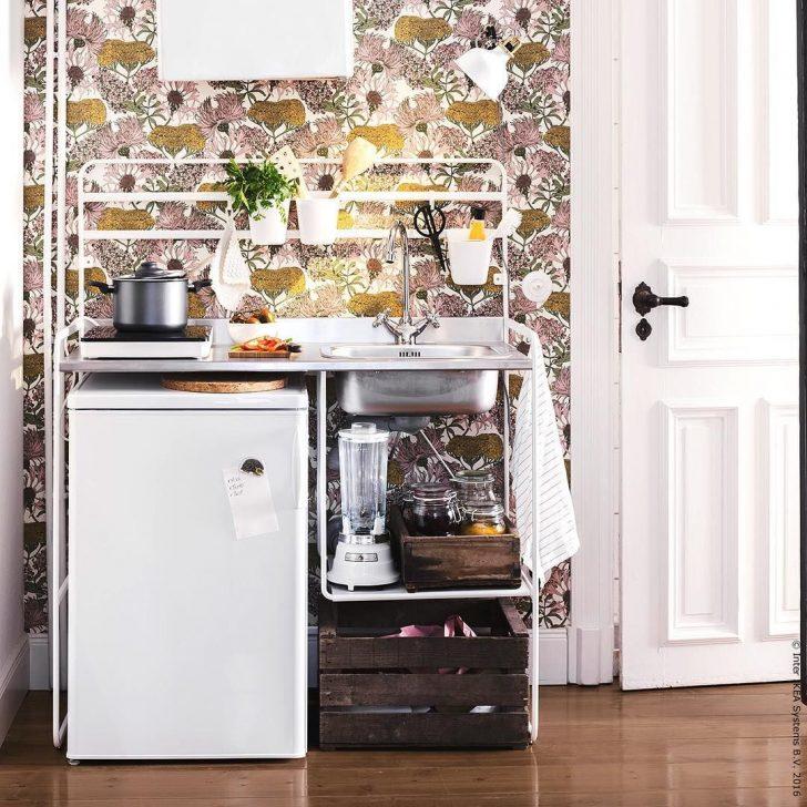 Medium Size of Miniküche 50 Tief Miniküche Für Hotelzimmer Miniküche Zum Echt Kochen Miniküche Weiß Küche Miniküche
