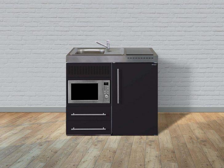 Medium Size of Miniküche Amazon Miniküche Pantry 100 Miniküche Kühlschrank Miniküche 4 Kochplatten Küche Miniküche