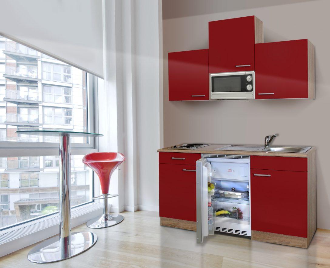 Large Size of Miniküche Für Wohnmobil Miniküche 240 Cm Miniküche Nach Maß Miniküche Günstig Küche Miniküche