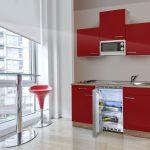 Miniküche Küche Miniküche Für Wohnmobil Miniküche 240 Cm Miniküche Nach Maß Miniküche Günstig