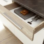 Miniküche Ikea Värde Miniküche Diy Miniküche Womo Respekta Miniküche Küche Miniküche