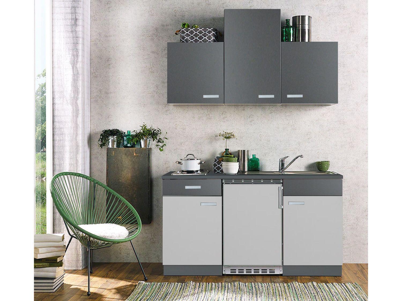 Full Size of Miniküche Im Schrank Wasserversorgung Miniküche Miniküche 200 Cm Miniküche Mit Geräten Küche Miniküche