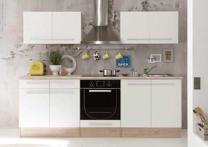 Medium Size of Miniküche Kühlschrank Austauschen Miniküche Mit Ceranfeld Ohne Kühlschrank Miniküche Mit Kühlschrank Und Geschirrspüler Miniküche 120 Cm Breit Mit Kühlschrank Küche Miniküche Mit Kühlschrank