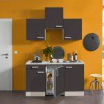 Miniküche Mit Kühlschrank Küche Miniküche Kühlschrank Austauschen Miniküche Mit Kühlschrank Möbel Boss Respekta Miniküche Mit Kühlschrank Pantry 100 Miniküche Mit Geschirrspüler Ohne Kühlschrank