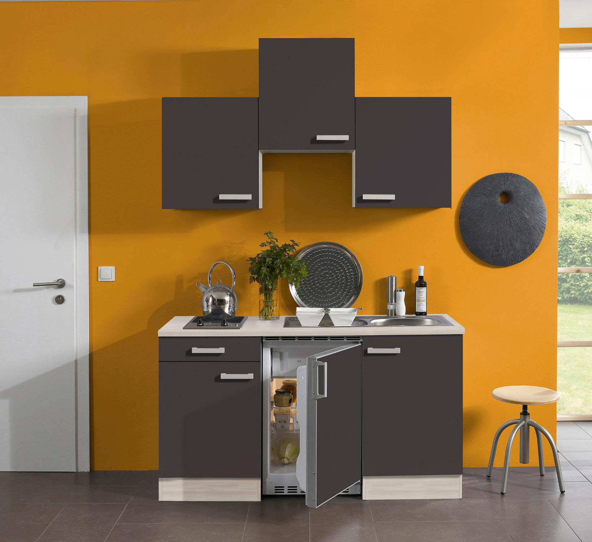 Full Size of Miniküche Kühlschrank Austauschen Miniküche Mit Kühlschrank Möbel Boss Respekta Miniküche Mit Kühlschrank Pantry 100 Miniküche Mit Geschirrspüler Ohne Kühlschrank Küche Miniküche Mit Kühlschrank