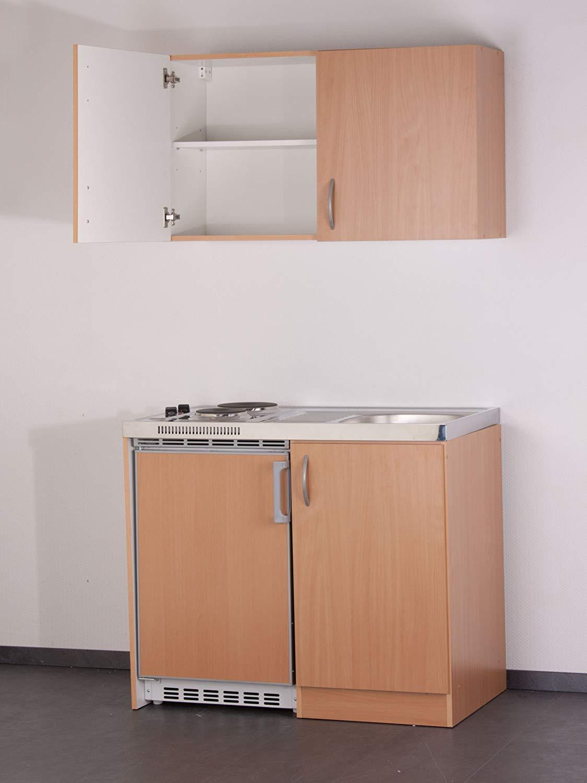 Full Size of Miniküche Kühlschrank Austauschen Miniküche Mit Kühlschrank Otto Miniküche Mit Backofen Und Kühlschrank Gebraucht Miniküche Mit Kühlschrank Poco Küche Miniküche Mit Kühlschrank