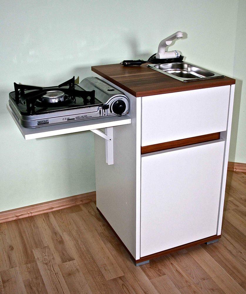 Full Size of Miniküche Komplett Mit Geräten Miniküche Inone Miniküche 100 Cm Miniküche Poco Küche Miniküche