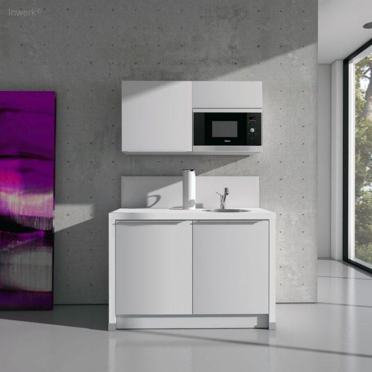 Medium Size of Miniküche Mit Backofen Ohne Kühlschrank Miniküche Mit Kühlschrank Media Markt Miniküche Mit Kühlschrank Gebraucht Miniküche Mit Kühlschrank 120 Küche Miniküche Mit Kühlschrank