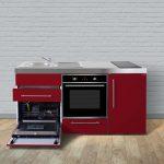 Miniküche Mit Kühlschrank Küche Miniküche Mit Ceranfeld Ohne Kühlschrank Suche Miniküche Mit Kühlschrank Miniküche Mit Kühlschrank Und Backofen Miniküche 100 Cm Breit Mit Kühlschrank