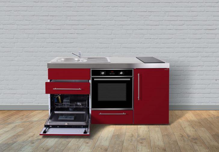 Medium Size of Miniküche Mit Ceranfeld Ohne Kühlschrank Suche Miniküche Mit Kühlschrank Miniküche Mit Kühlschrank Und Backofen Miniküche 100 Cm Breit Mit Kühlschrank Küche Miniküche Mit Kühlschrank
