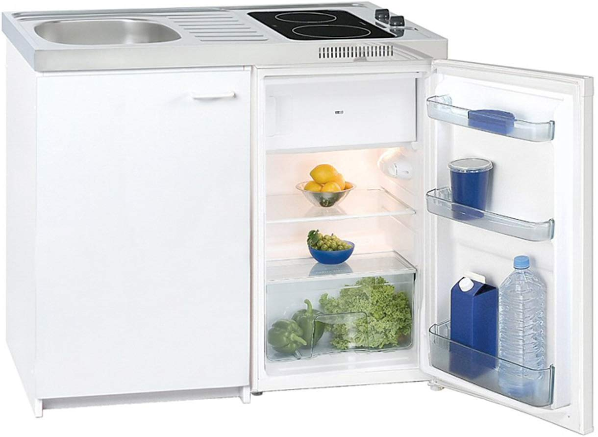 Full Size of Miniküche Mit Geschirrspüler Ohne Kühlschrank Miniküche Mit Kühlschrank Bauknecht Miniküche Mit Kühlschrank Amazon Miniküche Kühlschrank Ausbauen Küche Miniküche Mit Kühlschrank