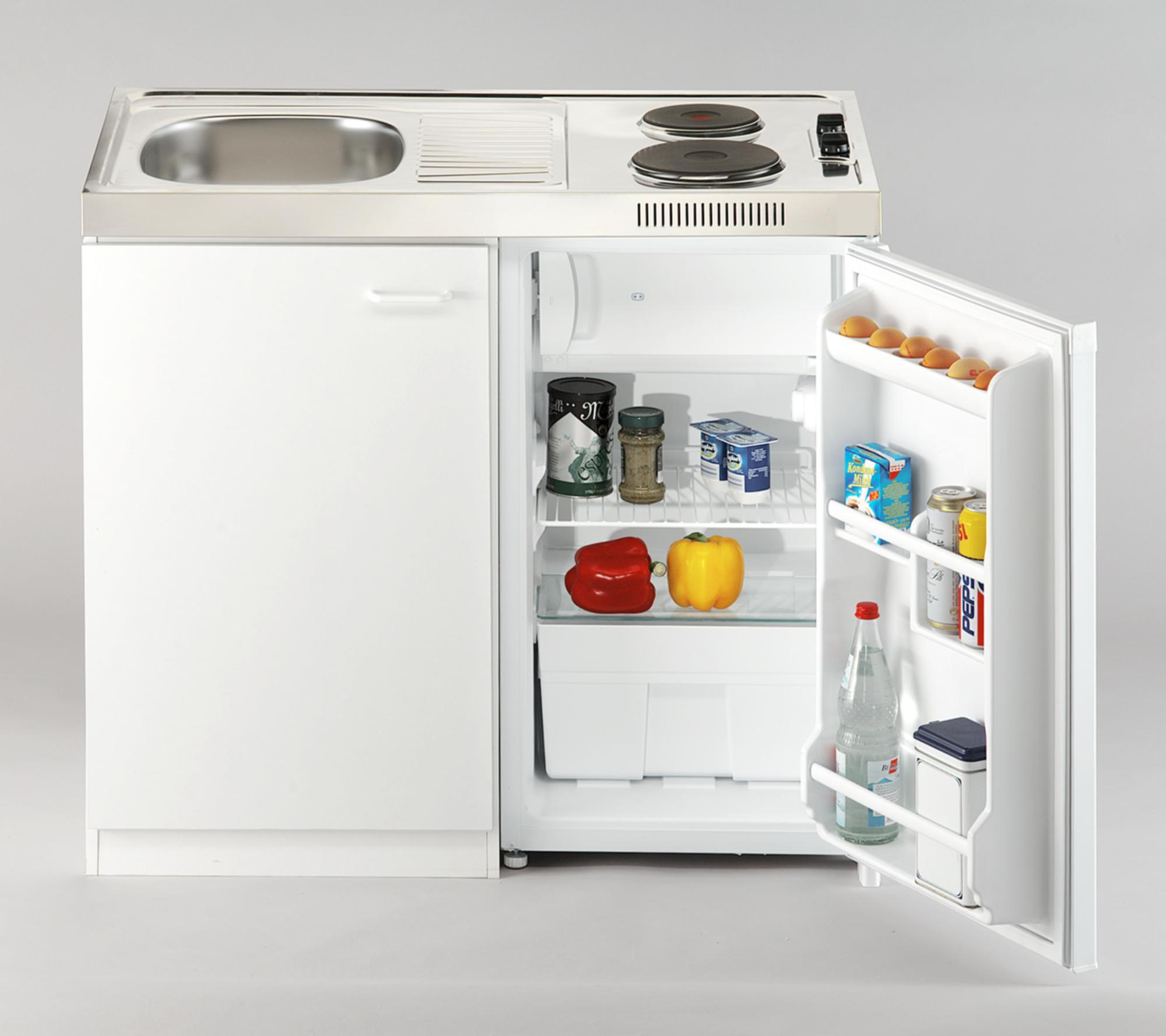 Full Size of Miniküche Mit Kühlschrank 100 Cm Miniküche Mit Kühlschrank Roller Miniküche 1 20 M Mit Kühlschrank Miniküche Mit Kühlschrank Preisvergleich Küche Miniküche Mit Kühlschrank
