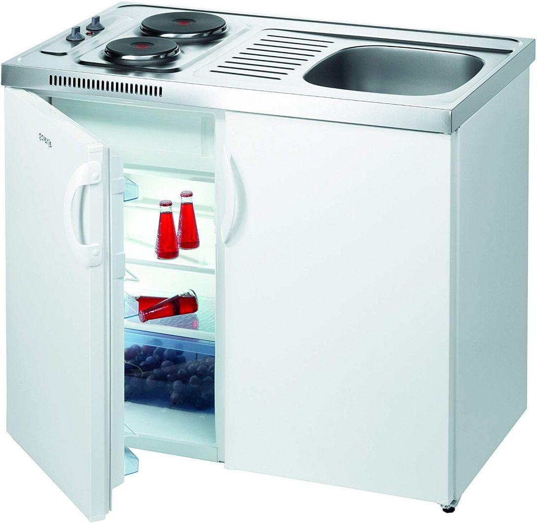 Large Size of Miniküche Mit Kühlschrank 120 Cm Miniküche Mit Kühlschrank Media Markt Miniküche Mit Kühlschrank Spüle Rechts Miniküche Mit Kühlschrank Links Küche Miniküche Mit Kühlschrank