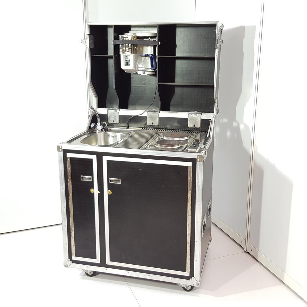 Full Size of Miniküche Mit Kühlschrank 120 Miniküche Mit Kühlschrank Und Mikrowelle Miniküche Mit Kühlschrank Ikea Miniküche Mit Kühlschrank Toom Küche Miniküche Mit Kühlschrank