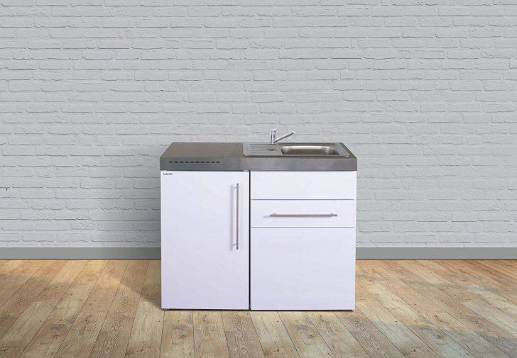 Medium Size of Miniküche Mit Kühlschrank 90 Cm Miniküche Mit Geschirrspüler Ohne Kühlschrank Miniküche Mit Kühlschrank Poco Miniküche Mit Backofen Und Kühlschrank 170 Cm Küche Miniküche Mit Kühlschrank