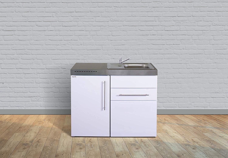 Full Size of Miniküche Mit Kühlschrank 90 Cm Miniküche Mit Geschirrspüler Ohne Kühlschrank Miniküche Mit Kühlschrank Poco Miniküche Mit Backofen Und Kühlschrank 170 Cm Küche Miniküche Mit Kühlschrank