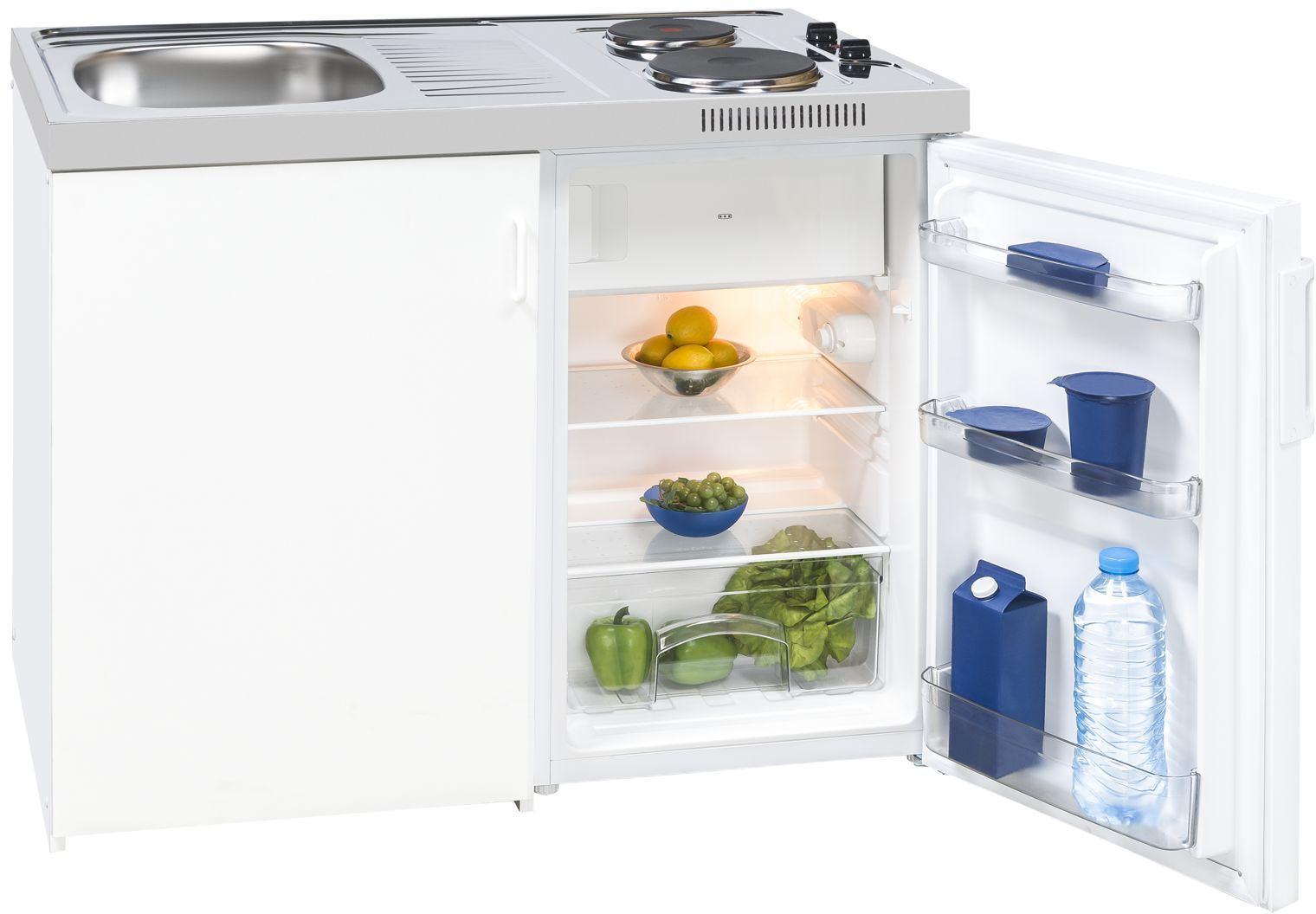 Full Size of Miniküche Mit Kühlschrank 90 Cm Miniküche Mit Kühlschrank Buche Miniküche 120 Cm Breit Mit Kühlschrank Miniküche Mit Kühlschrank 150 Cm Küche Miniküche Mit Kühlschrank
