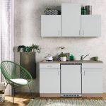 Miniküche Mit Kühlschrank 90 Cm Miniküche Mit Kühlschrank Günstig Miniküche Mit Kühlschrank Und Mikrowelle Miniküche Mit Kühlschrank 130 Cm Küche Miniküche Mit Kühlschrank